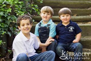 children, boys, portraits