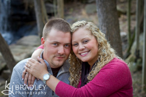 couples_engagements