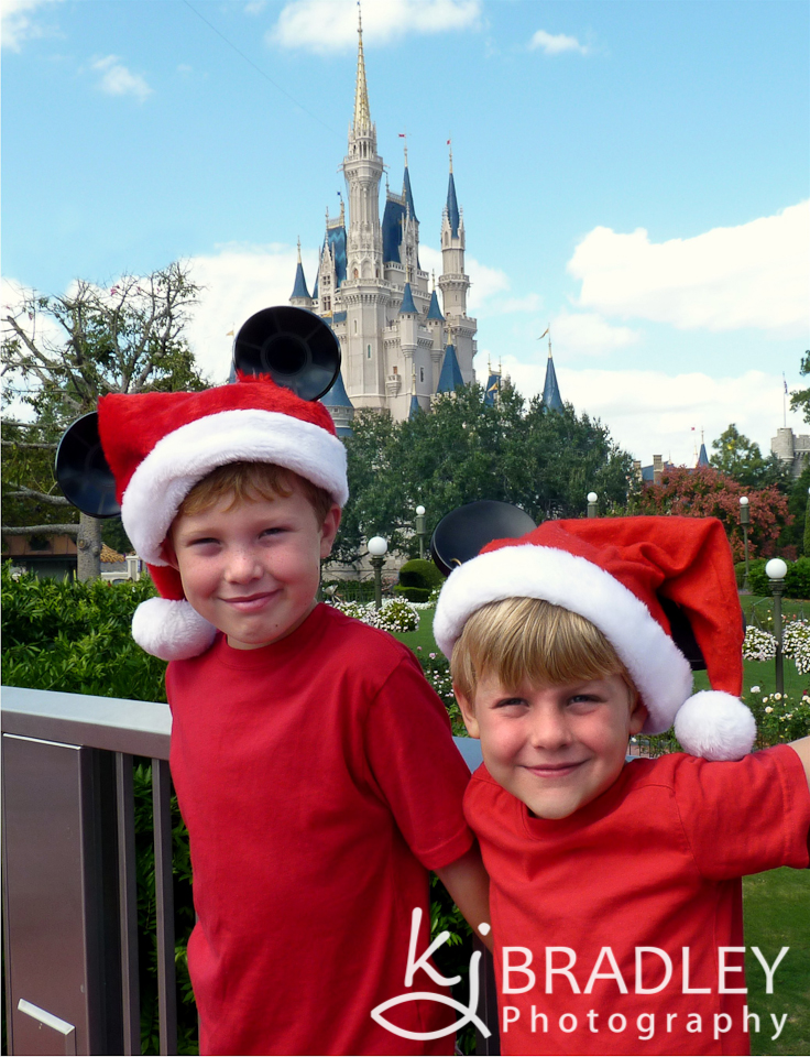 How to Do Disney ~ One Mom's Tips