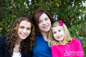 mothers_families_rocky_Mt_NC_photographer