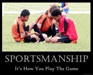 soccer_sportsmanship_rocky_mt_nc