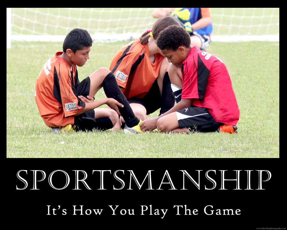want and sportsmanship Get even better in the water a great focus that help you to develop do you want to develop your mind or your body.
