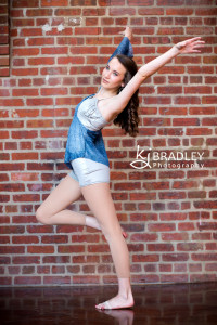 Rocky_Mt_NC_dance_photography