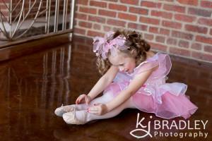 ballerina_child_photo_girl