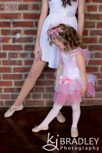 Dance_photography_sisters