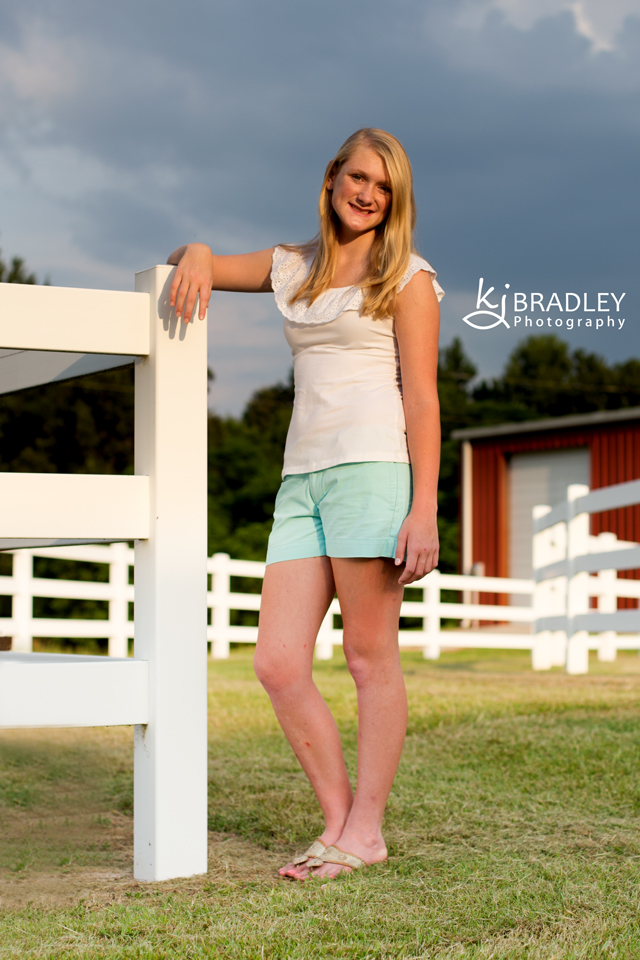 rocky_Mount_nc_photographer_teens (4)