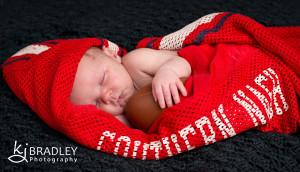 rocky_mt_nc_photographer_newborn_football (1)