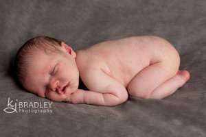 rocky_mt_nc_photographer_newborn_football (3)