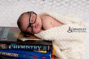 rocky_mt_nc_photographer_newborn_football_scientist_chemist