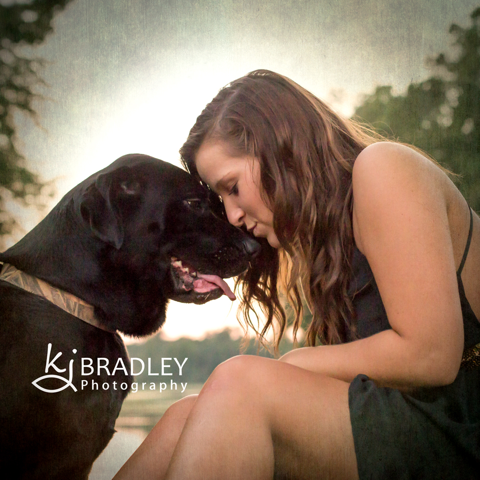 rocky_mt_senior_photography_black_lab_dog