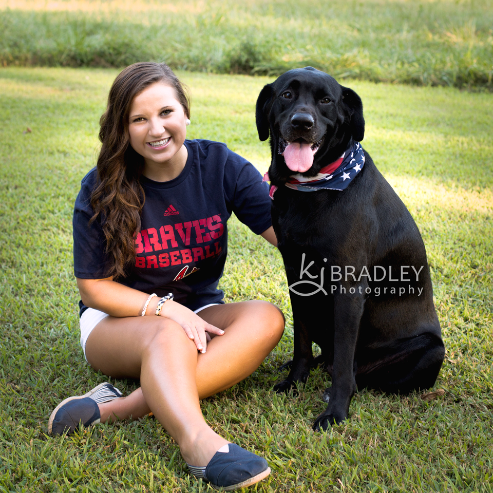 atlanta_braves_rocky_mt_nc_senior_photographer_lab_3
