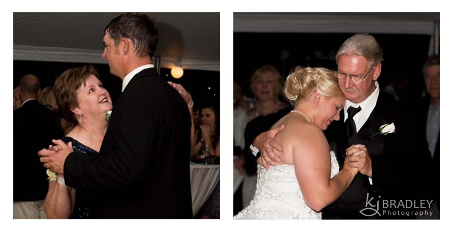 wedding_dance_father_of_bride