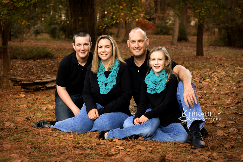 fall_family_portrait_rocky_mt_nc
