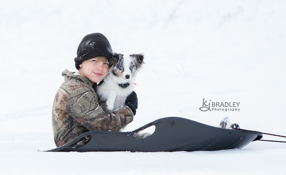 snow_day_nc_kj_bradley_photography (7)