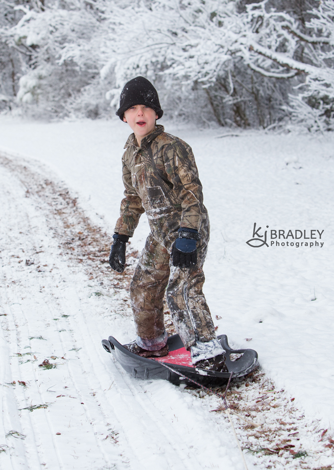 snow_day_nc_kj_bradley_photography (9)