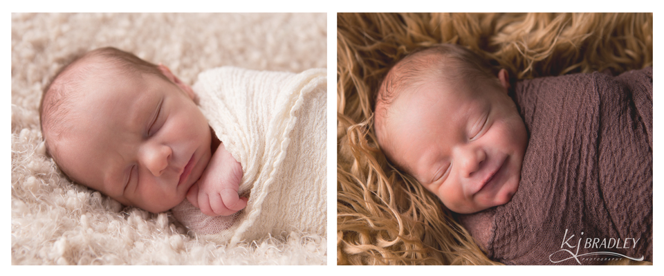 Newborn_boys_twins_photogra