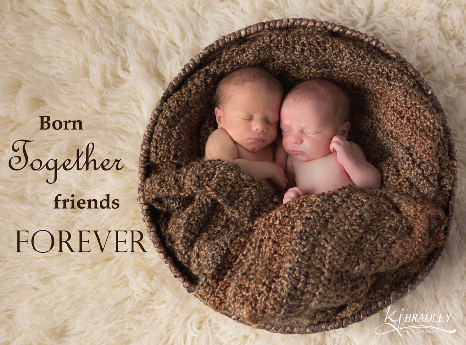 Born_together_friends_forever