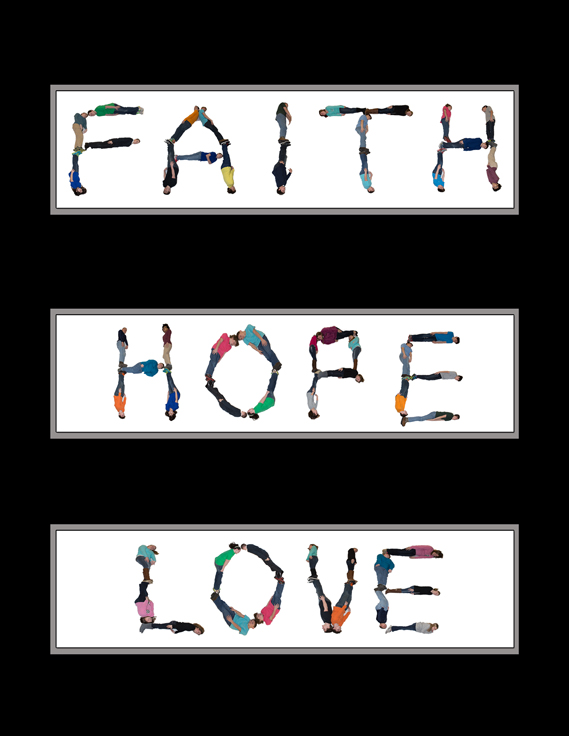 faith_hope_love_auction_kid