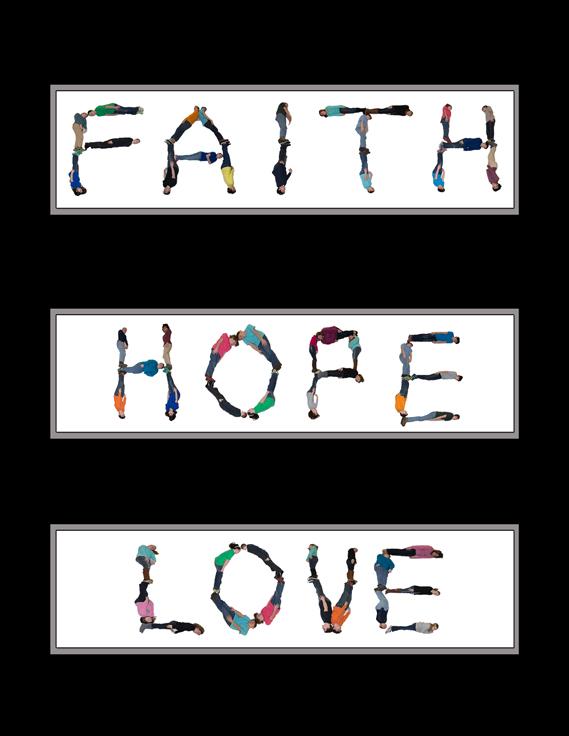 faith_hope_love_auction_kid