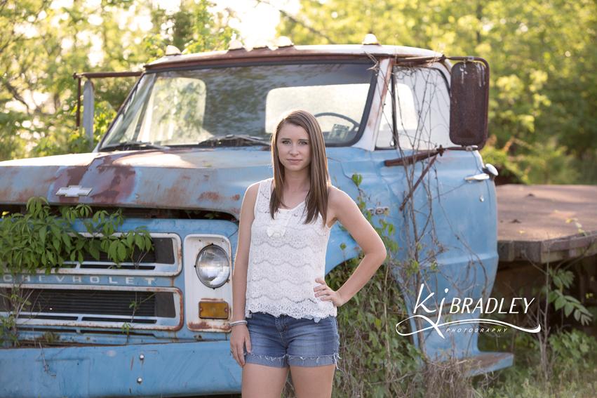 senior_truck_farm_vintage_rocky_mt_nc