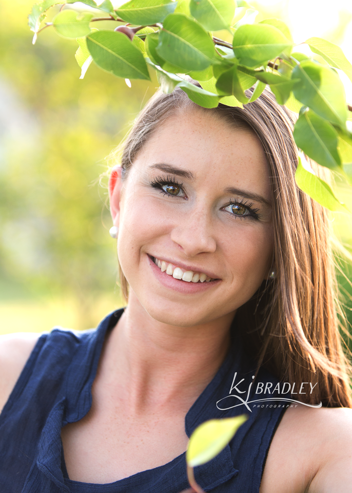 senior_girl_rocky_mt_nc_photographer