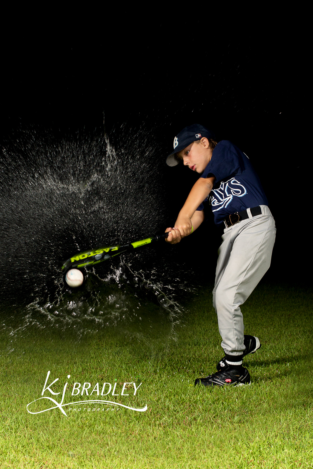 Baseball_splash_photo_KJ_Bradley_Photography