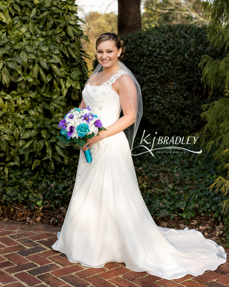bridal_portrait_wedding_photography_rocky_mt