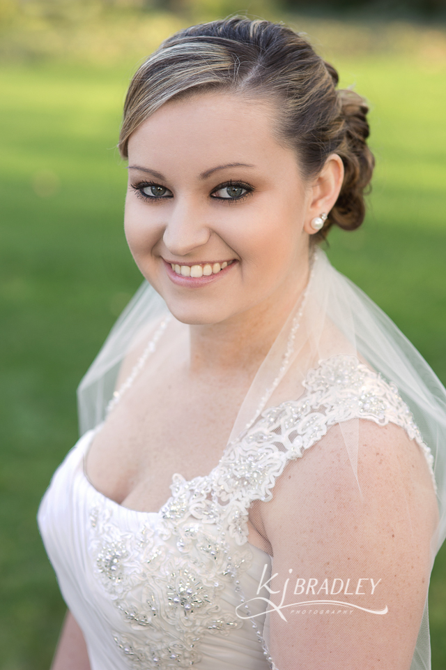 bridal_headshot_rocky_mt_nc