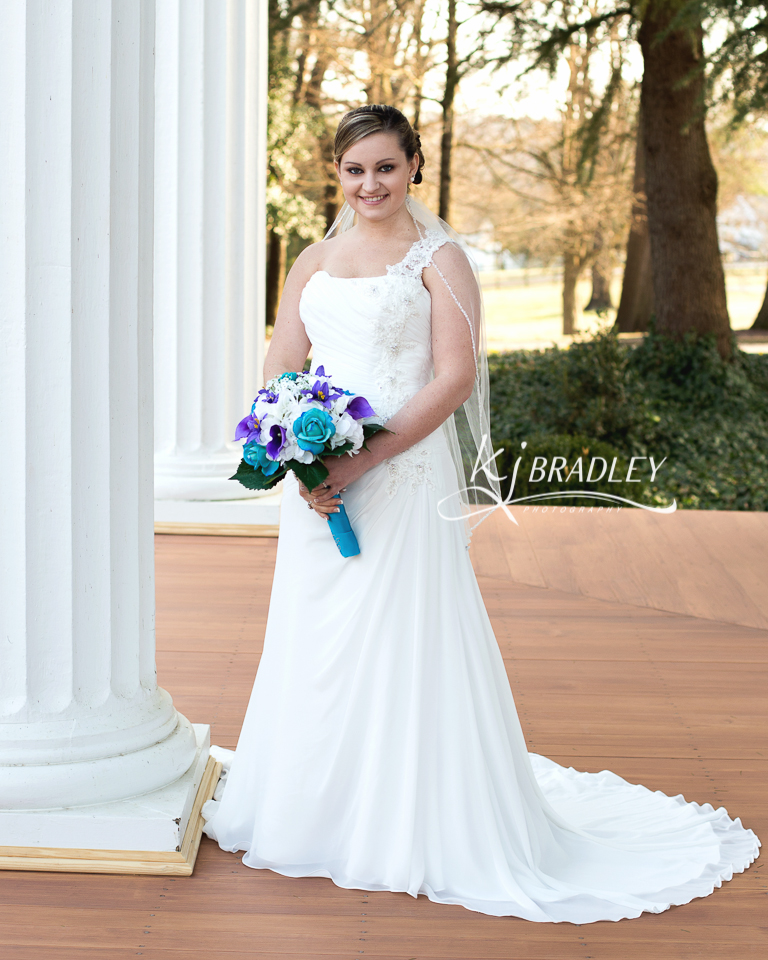 Rose_hill_plantation_porch_kj_bradley_photography