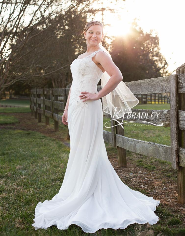 Sunflare_bridal_nashville_nc