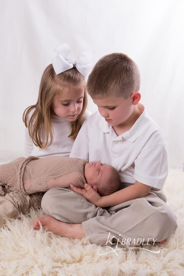 brother_sister_family_baby_photography_rocky_mt_nc