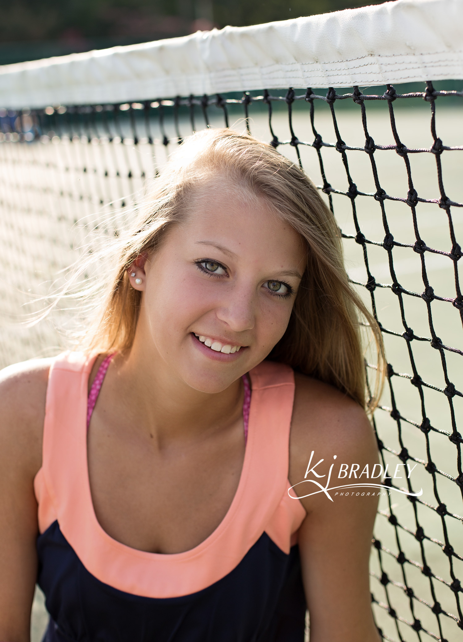 senior_portraits_rocky_mt_nc