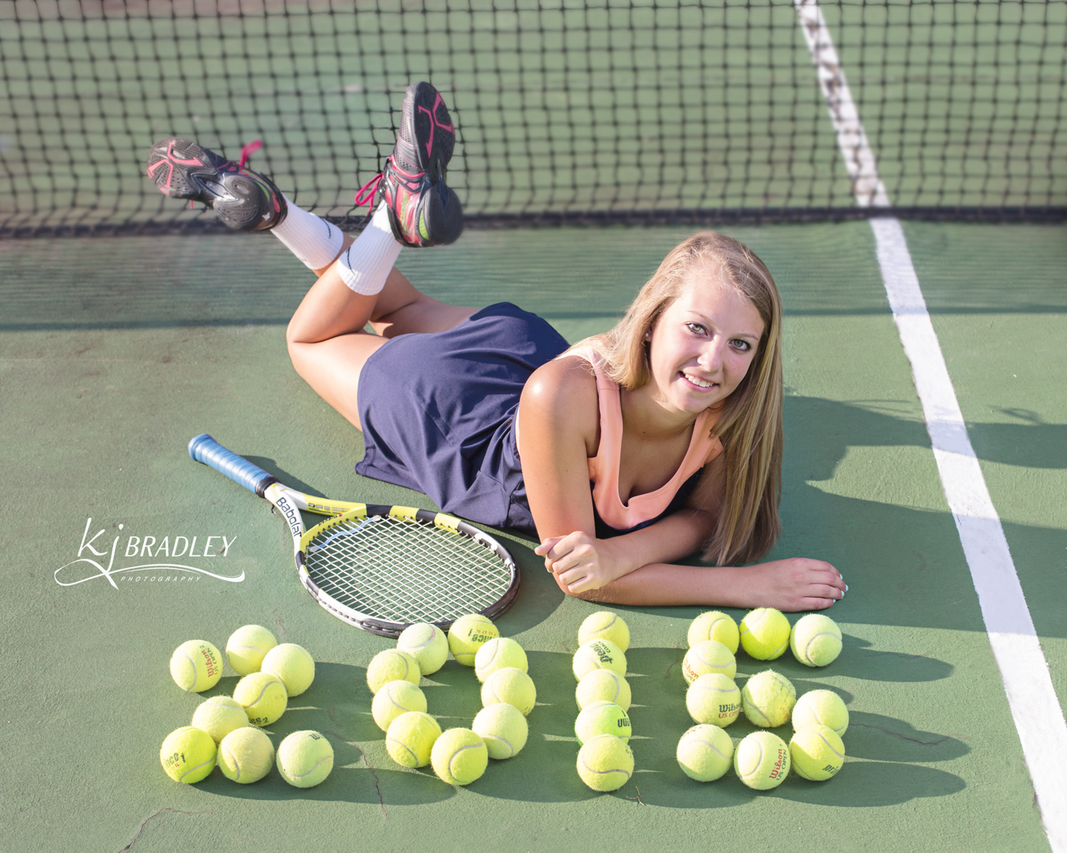class_of_2015_tennis_senior_KJ_Bradley_Photography