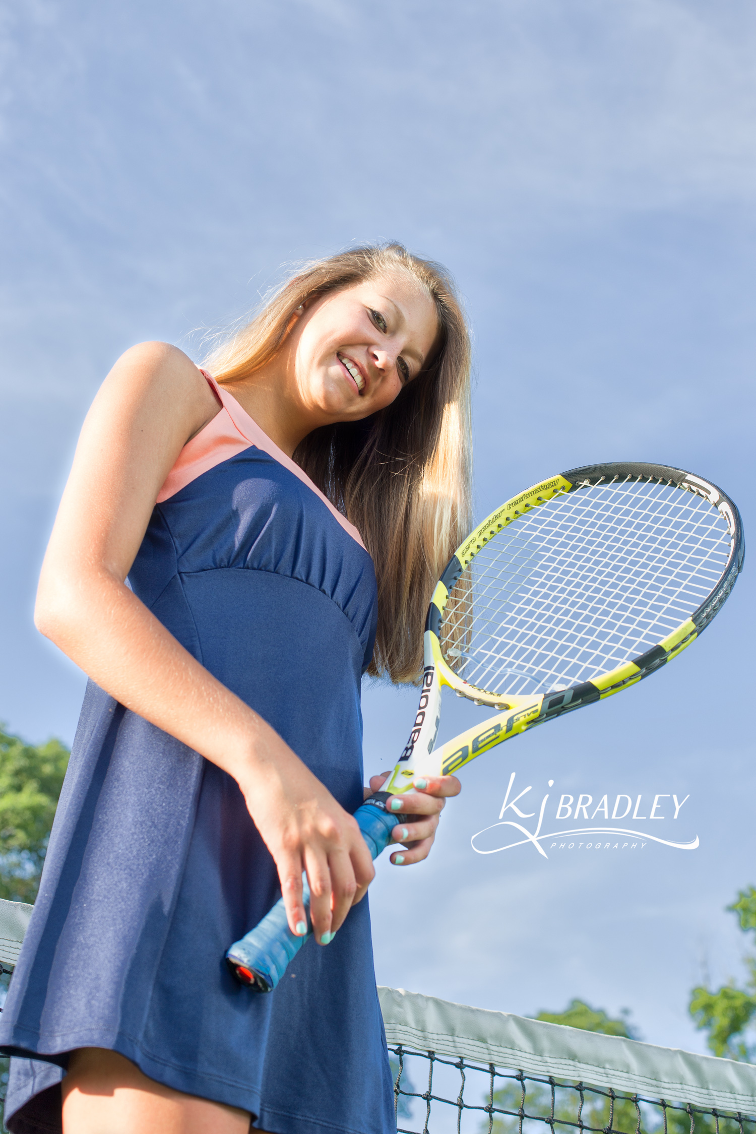 tennis_blue_sky_senior_rocky_mt_nc