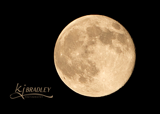supermoon_2014_KJ_Bradley_Photography_july