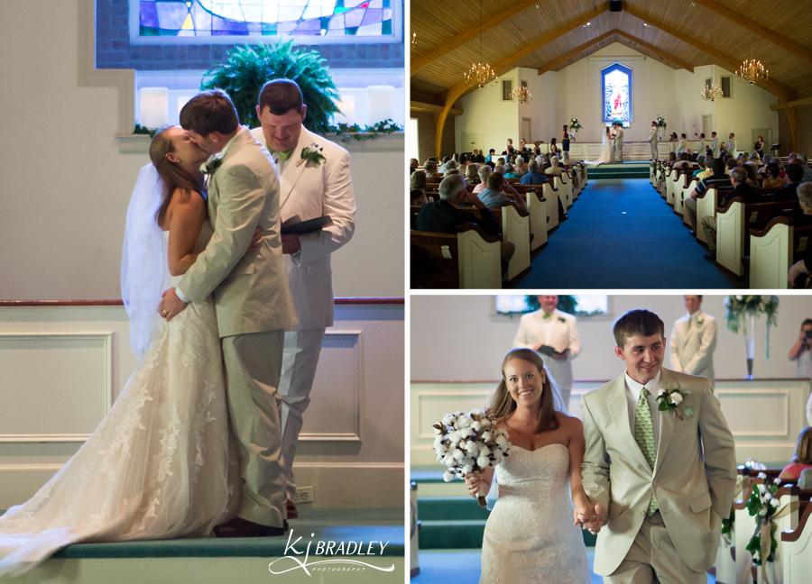 Rocky_Mt_NC_wedding_photography