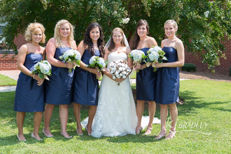Bridesmaids_navy_NC_wedding_photography