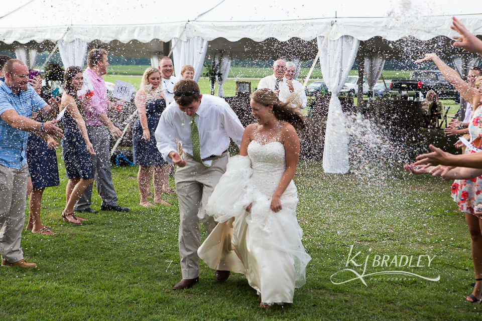 Glitter_wedding_wilson_nc_wedding