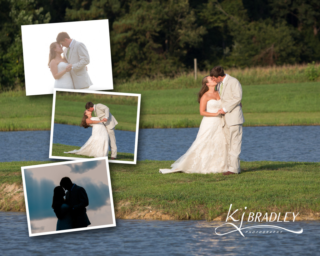rocky_mt_nc_photography_wedding_KJ_bradley_pond