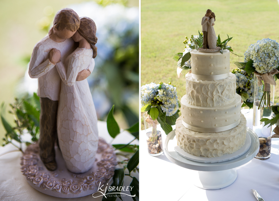 willow_tree_wedding_cake_topper_KJ_Bradley_Photography