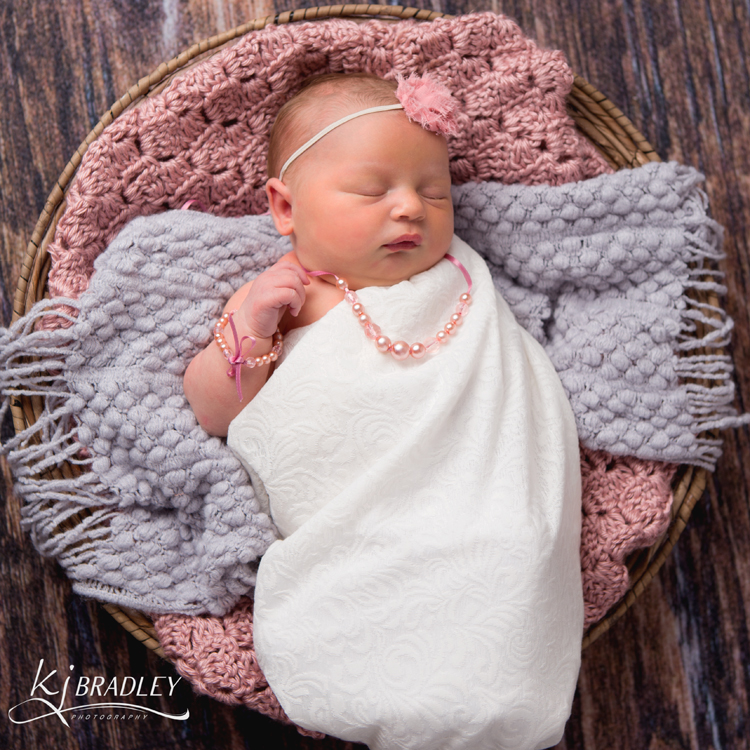 emersonnewborn-0229-Edit-Edit_pp