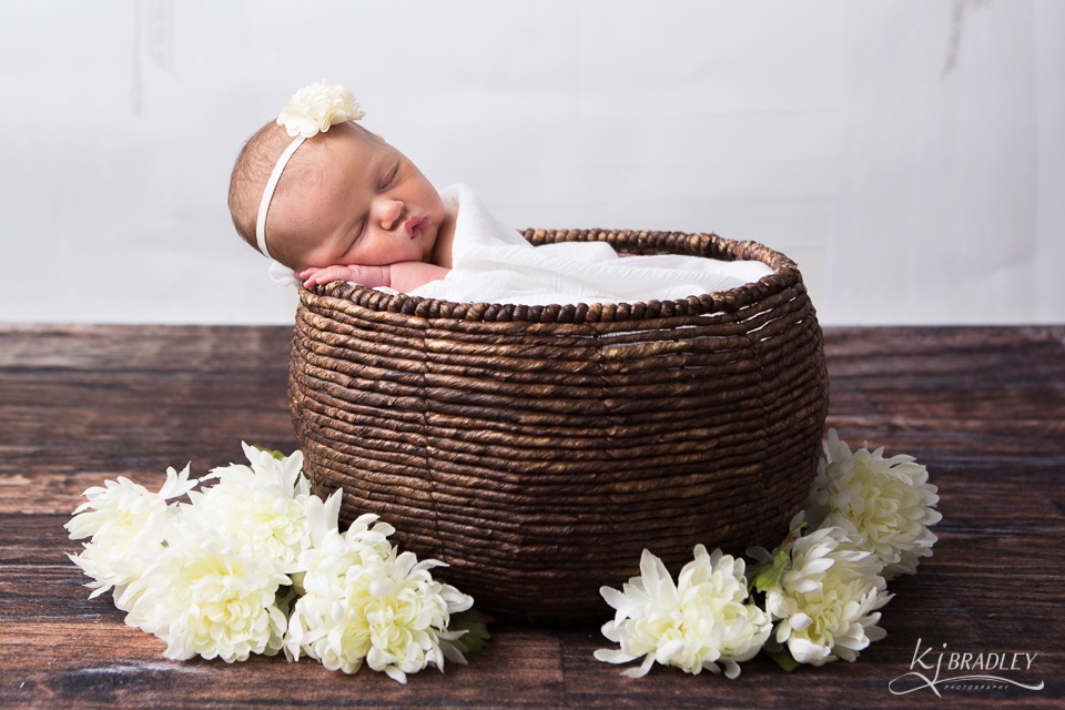 emersonnewborn-0304-Edit-2