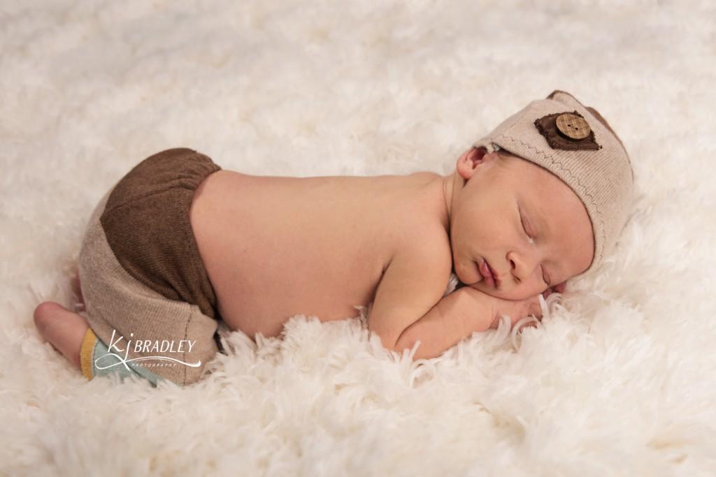 Newborn_baby_photography_NC