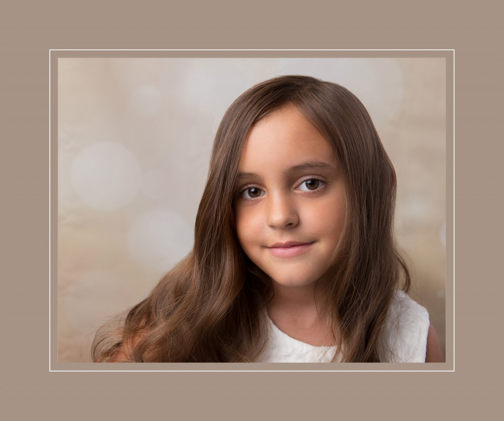 Merit_image_children_portrait_Isabella