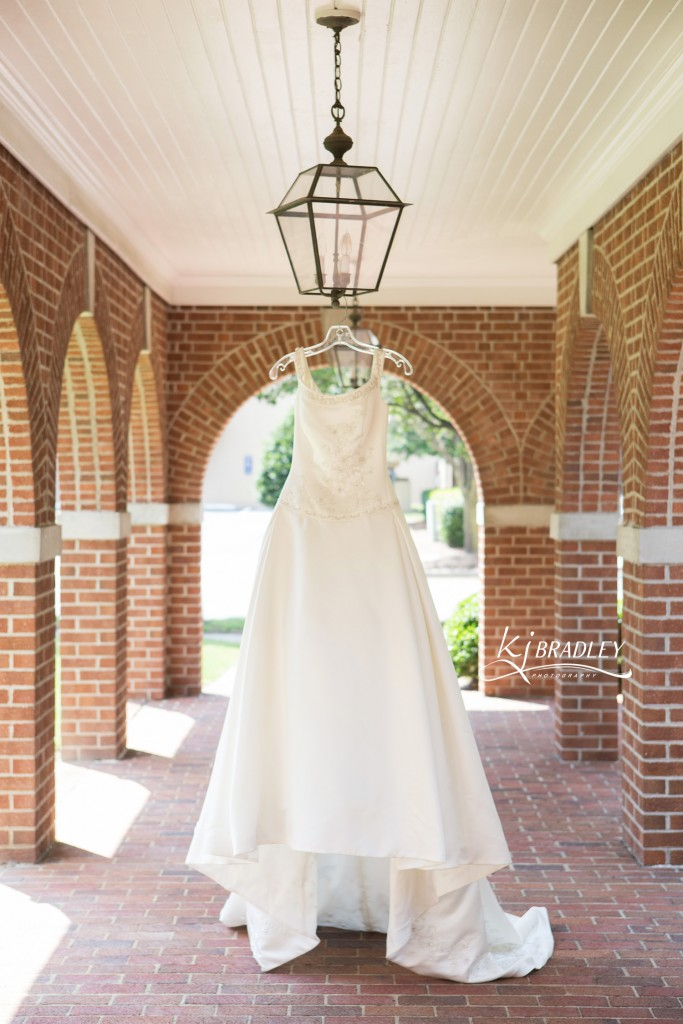 KJ_Bradley_Photography_Wedding_dress_Rocky_Mount, NC