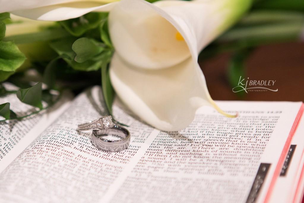 KJ_Bradley_Photography_Wedding_riings_Rocky_Mount