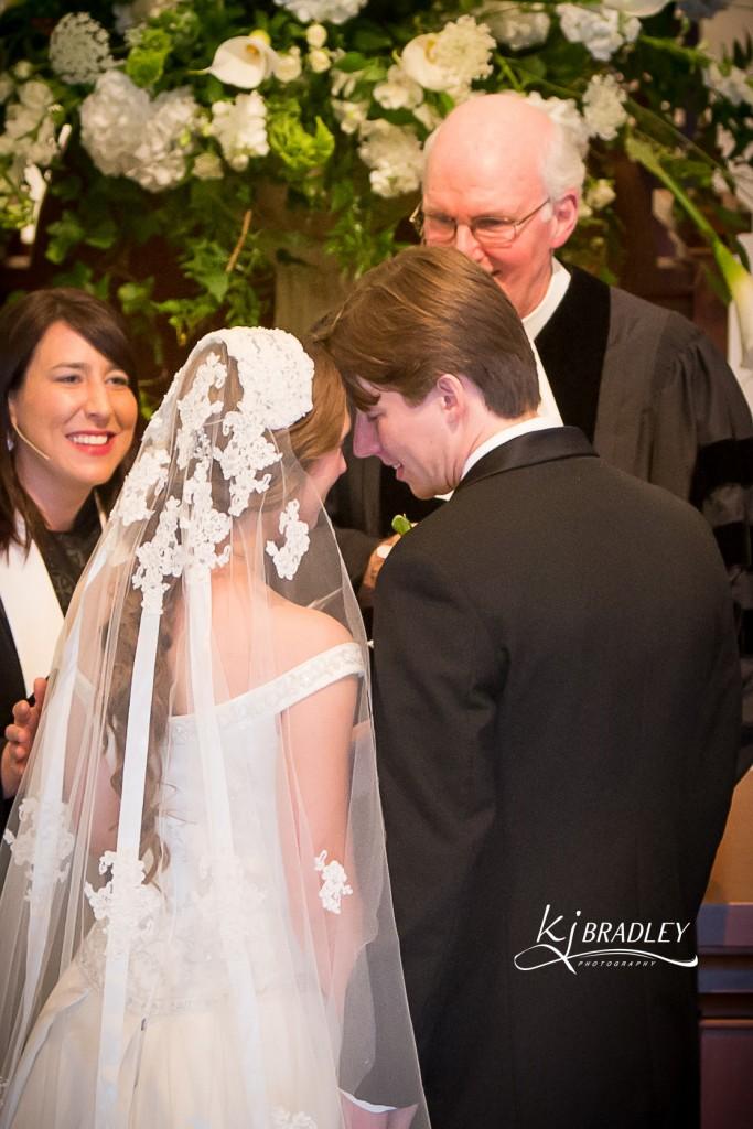 KJ_Bradley_Photography_Weddings_couple_love_Rocky_Mount