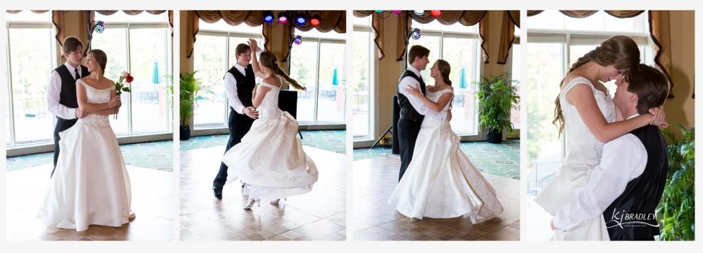 KJ_Bradley_Photography_Weddings_dance_Benvenue_country_club