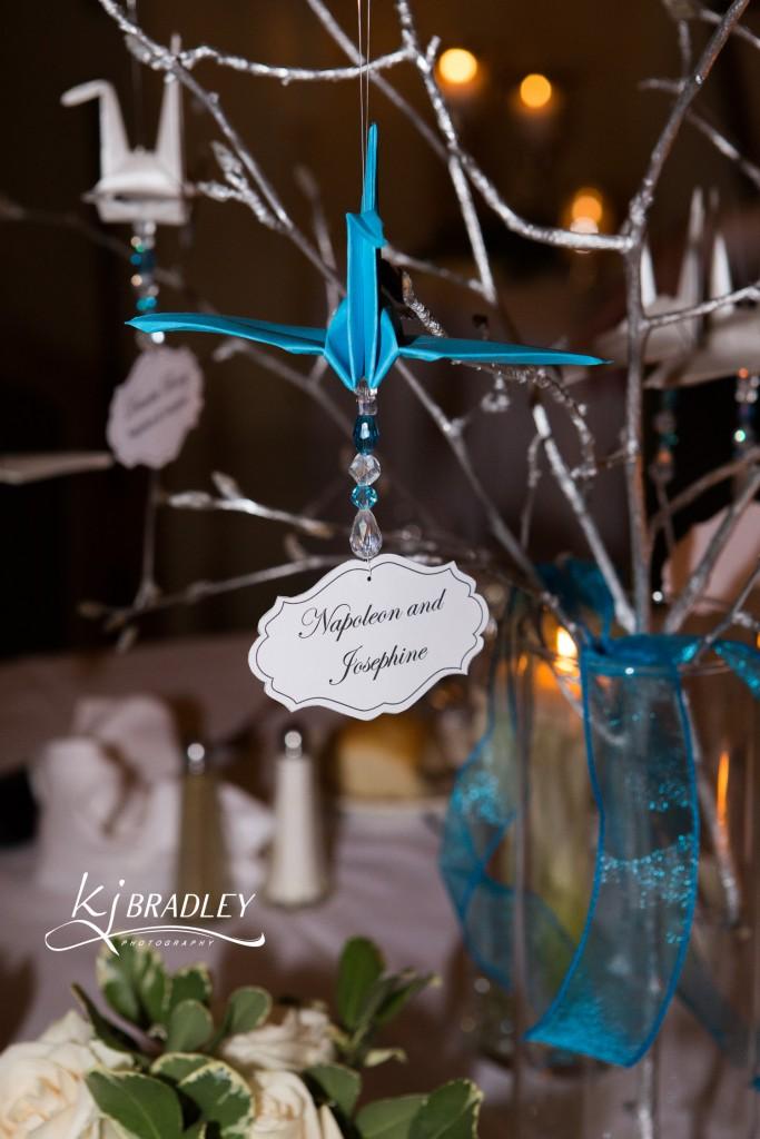 KJ_Bradley_Photography_Weddings_origami_literature