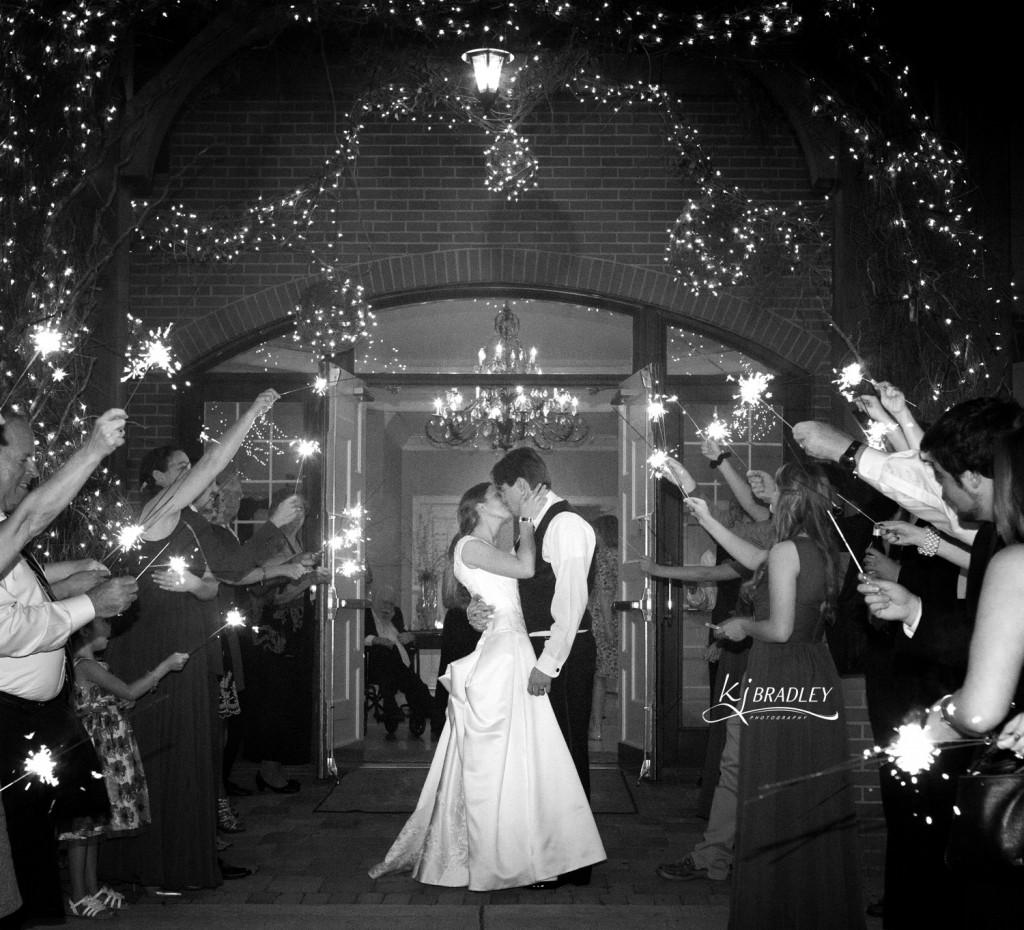 KJ_Bradley_Photography_Weddings_sparkler_exit